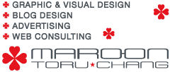 ブログデザイン,カスタマイズ,ブログカスタマイズ,アメブロデザイン,アメブロカスタマイズ,ブログ講座,SEO対策